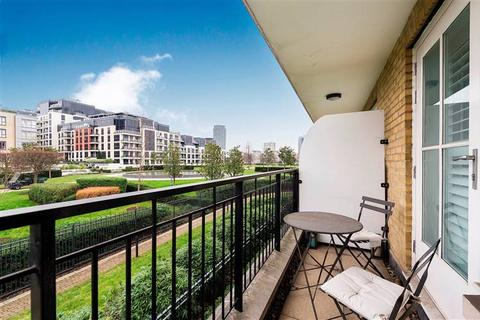 3 bedroom apartment for sale - Greensward House,, Imperial Wharf, London SW6