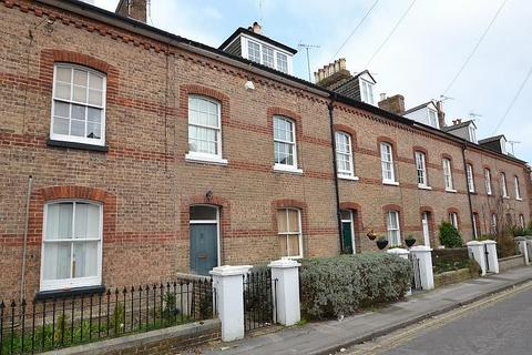3 bedroom terraced house to rent - Dorchester