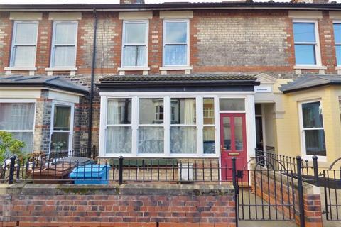 4 bedroom terraced house for sale - Plane Street, Hull