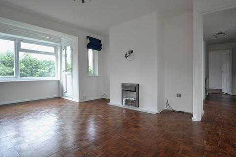 2 bedroom flat to rent - London Road, Bromley