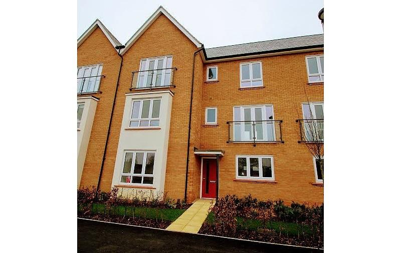 5 Bedrooms Terraced House for sale in Little Waltham, Chelmsford, Essex, CM2