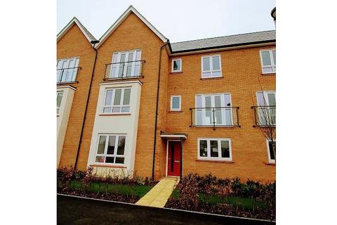 5 bedroom terraced house for sale - Little Waltham,  Chelmsford, Essex, CM2