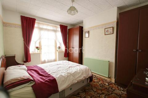 2 bedroom bungalow for sale - Parkside Avenue, Marshalls Park
