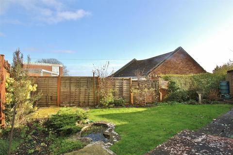 2 bedroom detached bungalow for sale - McWilliam Road