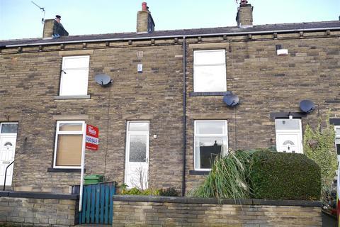 2 bedroom terraced house for sale - Brookfoot Avenue, Birkenshaw