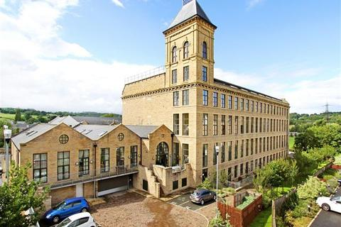 2 bedroom apartment for sale - Whitfield Mill, Apperley Bridge