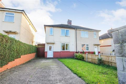 2 bedroom semi-detached house for sale - 38 Ashenough Road, Talke Pits, STOKE-ON-TRENT, Staffordshire