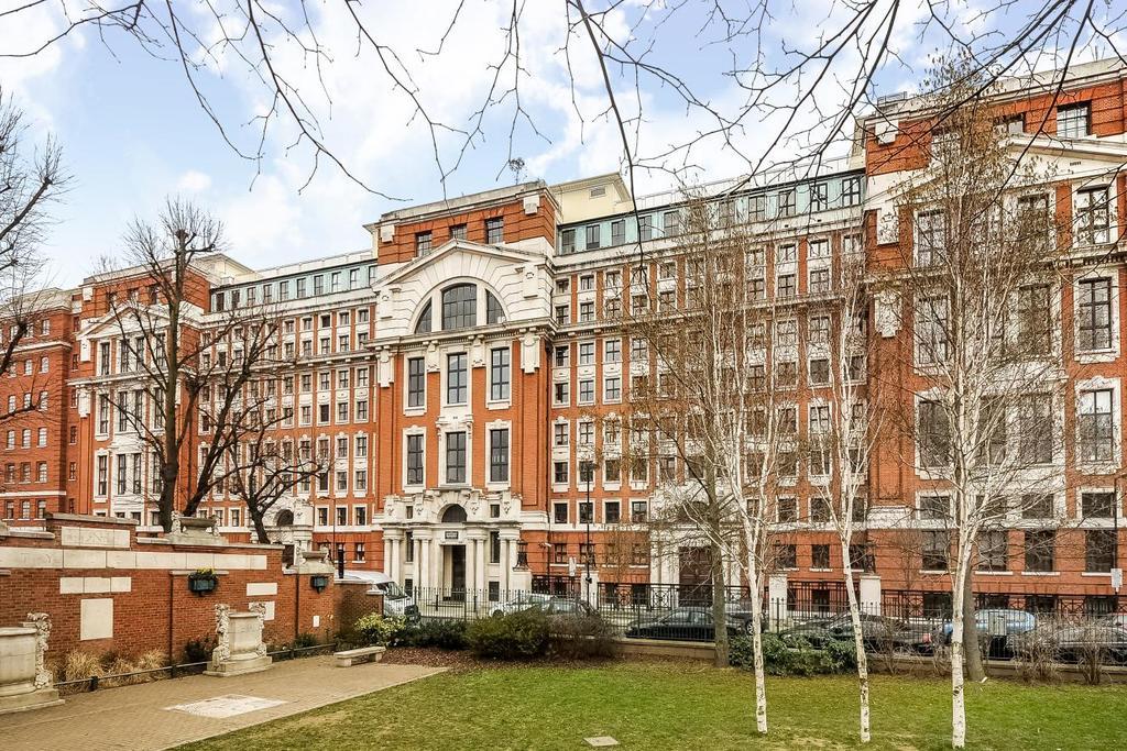 1 Bedroom Flat for sale in Manor Gardens, Holloway