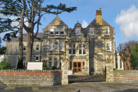 2 bedroom flat for sale - Raisdale House, Raisdale Road, Penarth