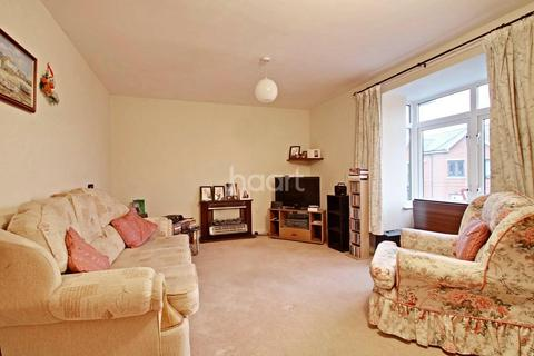 1 bedroom flat for sale - Waterward Close, Harborne