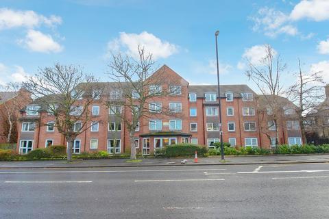 1 bedroom flat for sale - High Street, Gosforth, Newcastle Upon Tyne