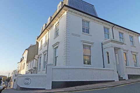 2 bedroom flat for sale - Powis Villas Brighton East Sussex BN1
