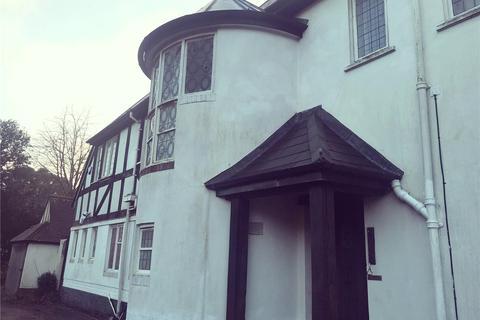 2 bedroom house to rent - Barnfield Road, Exeter, Devon, EX1
