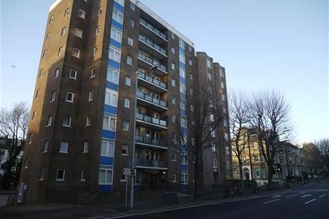 2 bedroom apartment to rent - Marlborough Court, 46-48 The Drive, Hove