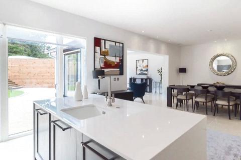 4 bedroom terraced house for sale - Plot 151 (Type A.2) The Crescents, Edinburgh, Midlothian