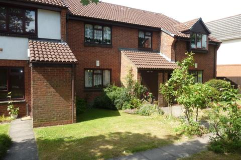 1 bedroom flat to rent - Chester Road, Sutton Coldfield, B73 5BS
