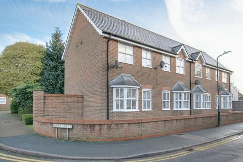 1 bedroom end of terrace house to rent - Canterbury