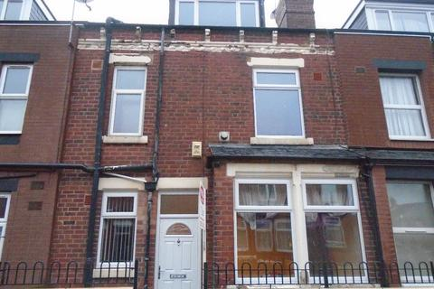 2 bedroom terraced house to rent - Copperfield View