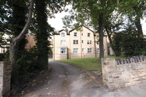 1 bedroom apartment to rent - 5 Victoria Court, Victoria Rd, Broomhall, S10 2DL