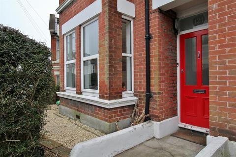 1 bedroom flat for sale - Hollingbury Road