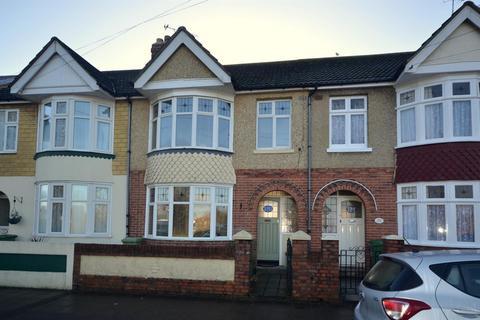 3 bedroom property for sale - Hayling Avenue, Baffins, Portsmouth