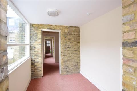 1 bedroom apartment for sale - Worthington Street, Dover, Kent