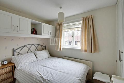 3 bedroom bungalow for sale - Horton Drive, Halfway