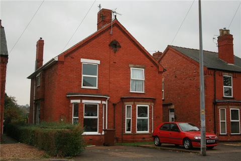 3 bedroom house to rent - Hykeham Road, North Hykeham, LN6