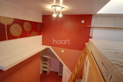 2 bedroom terraced house for sale - Darby Street, Derby