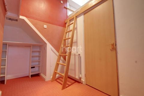 2 bedroom terraced house for sale - Darby Street, Derby