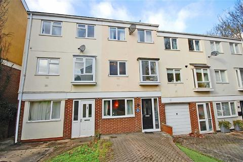 4 bedroom townhouse for sale - Brook Vale, Charlton Kings, Cheltenham, GL52