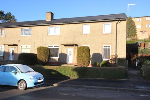 3 bedroom flat for sale - 65  Riddell Street, Clydebank, G81 2DJ