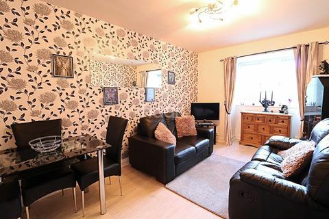 1 bedroom flat for sale - Kingswood, Bristol BS15