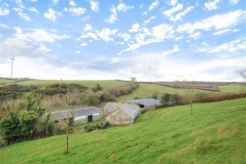 Residential development for sale - Watery Lane, Marwood, Barnstaple, Devon, EX31
