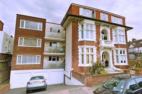 2 bedroom apartment for sale - Windlesham Hall, Brighton, East Sussex