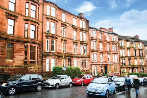 2 bedroom flat for sale - Oban Drive, Flat 3/1, North Kelvinside, Glasgow, G20 6AA