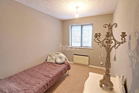 3 bedroom semi-detached house for sale - Alderney Street, Lenton