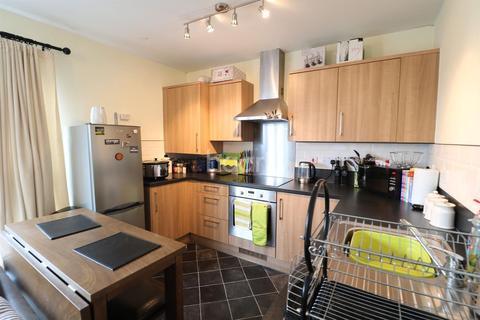 2 bedroom flat for sale - Crews Hole, Bristol BS5
