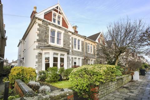 2 bedroom flat to rent - Henleaze Gardens, Henleaze