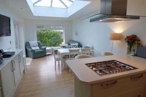 3 bedroom chalet to rent - The Grove, West Christchurch, Christchurch, Dorset