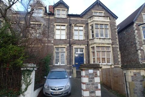 2 bedroom flat to rent - Belgrave Road, Clifton, Bristol