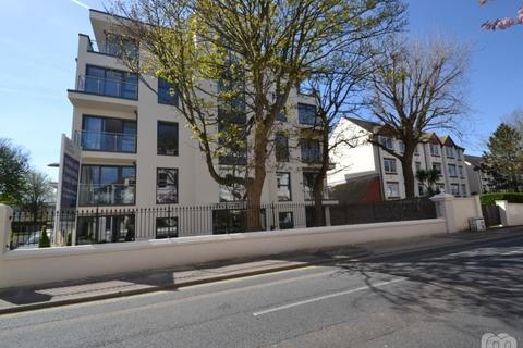 2 bedroom flat to rent - Dyke Road Brighton East Sussex BN1