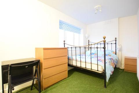 1 bedroom house to rent - READING, BERKSHIRE