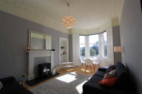 1 bedroom flat to rent - Jordan Lane, Morningside, Edinburgh, EH10 4QX