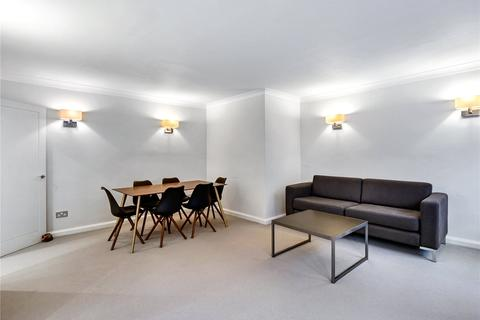 3 bedroom flat to rent - Clarges Street, Mayfair, London