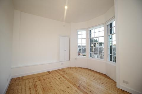 2 bedroom flat to rent - Corbiehill Road, Davidsons Mains, Edinburgh, EH4 5BQ