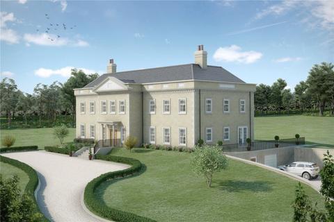 6 bedroom character property for sale - Martlesham Road, Little Bealings, Woodbridge, Suffolk, IP13