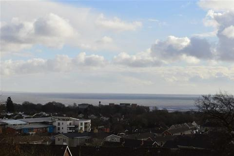 1 bedroom apartment for sale - Beaconsfield Court, Swansea, SA2