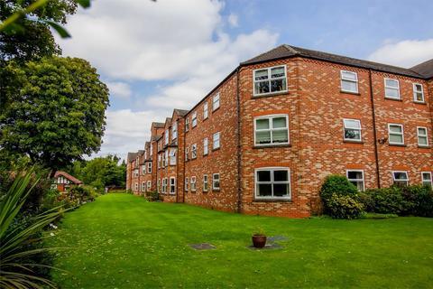 1 bedroom retirement property for sale - Hansom Place, Wiggington Road, York