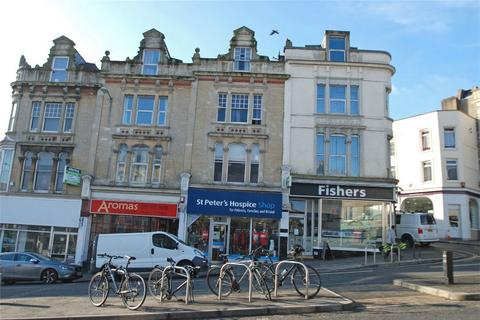 1 bedroom flat to rent - Whiteladies Road, Clifton, Bristol